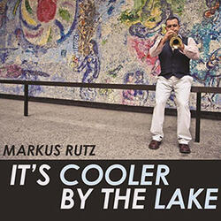 It's Cooler by the Lake
